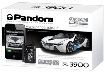 pandora-dxl-3900-2san-gsm-27 (350x245, 61Kb)