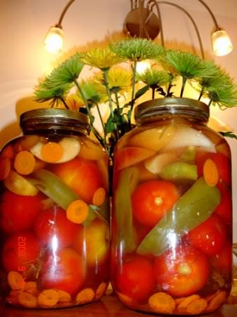 Pomidoryi-s-zharennyim-pertsem (337x450, 23Kb)