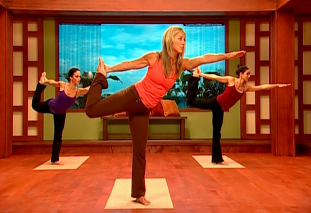 Йога для похудения (640x439, 234Kb)