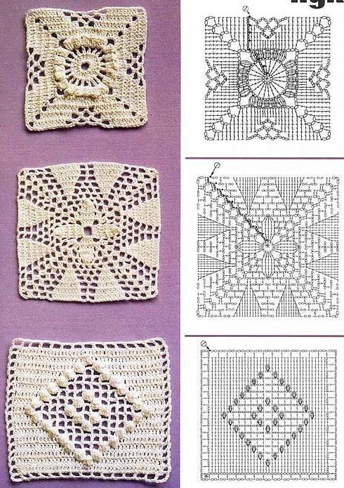 squares12 (490x695, 401Kb)