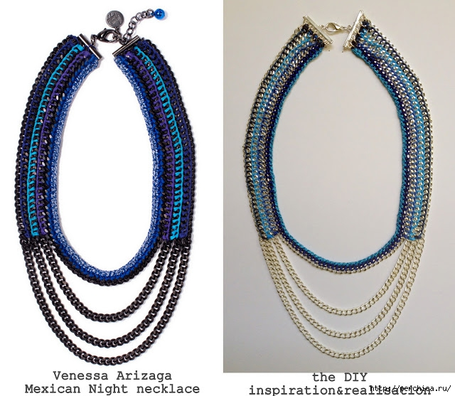 4979645_inspirationrealisation_diy_multistrand_Venessa_Arizaga_chain_necklace_tutorial (640x557, 250Kb)