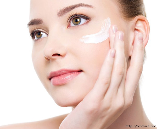 4979645_moisturizer_for_face (600x492, 93Kb)