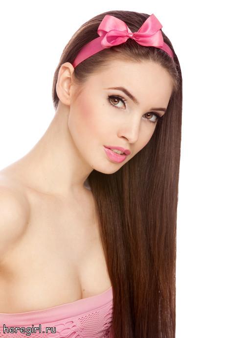 Самостоятельно выпадение волос