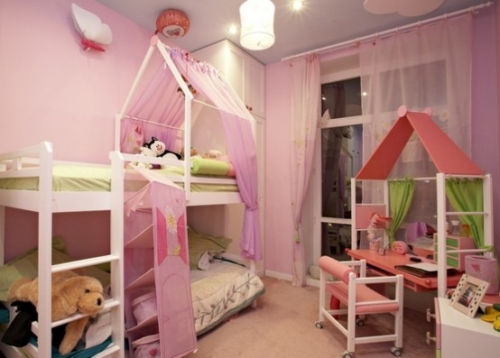 unique-and-creative-children-room-1-554x397 (554x397, 113Kb)