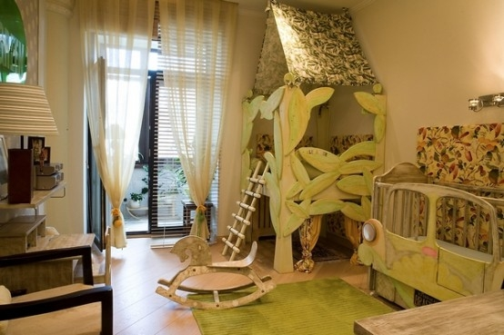 unique-and-creative-children-room-8-554x369 (554x369, 133Kb)