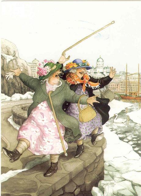 Веселые бабульки (6) (461x640, 296Kb)