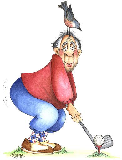 Веселые бабульки (36) (390x512, 126Kb)