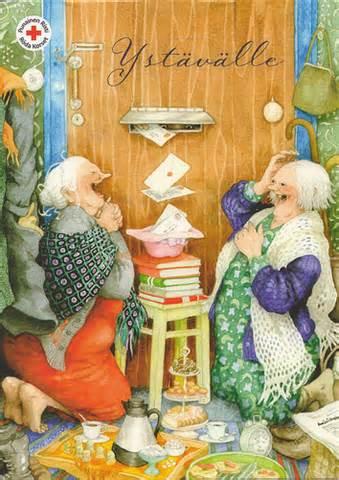Веселые бабульки (46) (339x480, 182Kb)