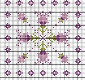 .Рі2 (299x283, 108Kb)