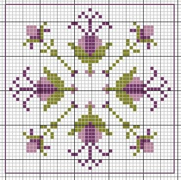 Рі4 (368x366, 203Kb)