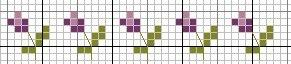 .Рі6 (291x64, 28Kb)