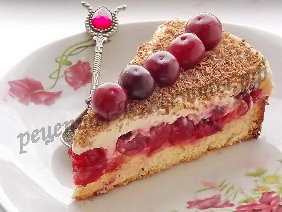 zheleynyiy-tort-s-vishnyami (560x420, 55Kb)