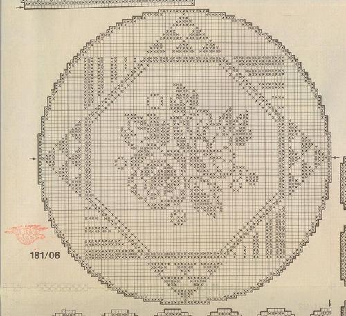 0_a184d_6e1e303_L (500x456, 211Kb)
