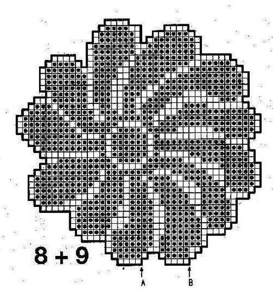 0_718c5_f11e2b0c_XL (553x606, 273Kb)