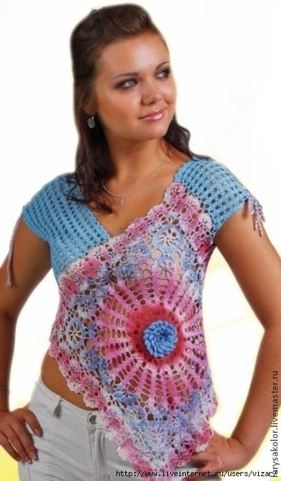 c6925904163-odezhda-top-batik (408x700, 177Kb)