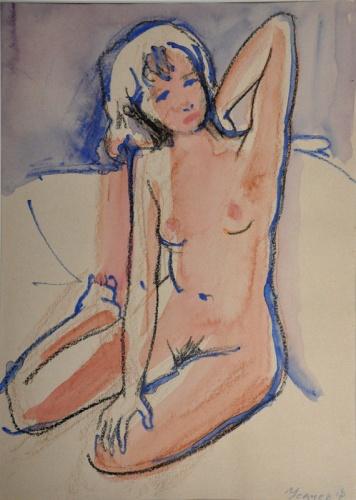 artlib_gallery-325152-b (356x500, 170Kb)