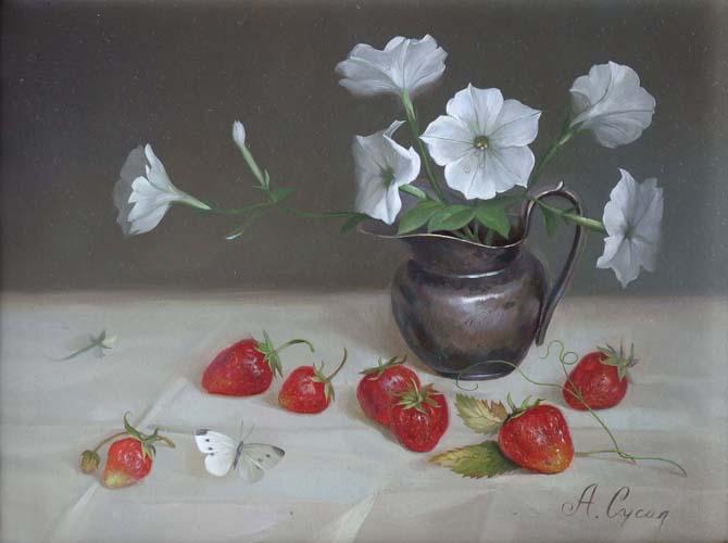 artlib_gallery-200623-b (670x500, 171Kb)