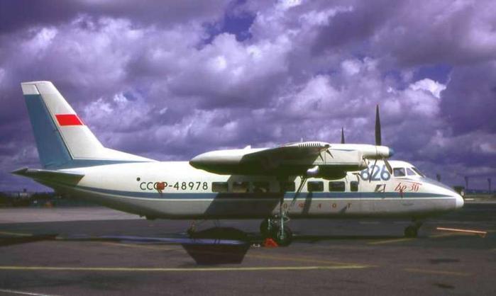 1968BerievBe-30 (700x418