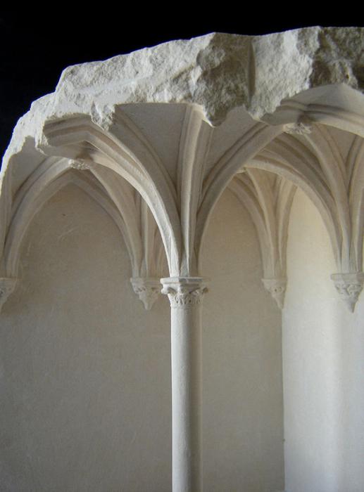 скульптуры из мрамора 9 (517x700, 311Kb)