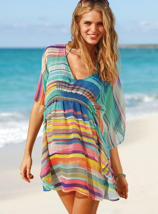 5543246_Erin_Heatherton__Victorias_Secret_Swimwear15_1_ (519x700, 234Kb)