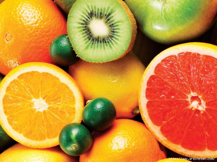 Food___Berries_and_fruits_and_nuts_Citrus_017709_1 (570x425, 319Kb)