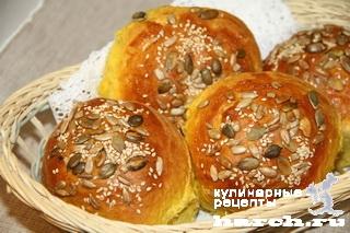 puhovie-bulochki-s-tikvoy_13 (320x213, 103Kb)