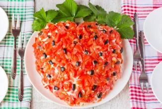 salat fresa (326x220, 113Kb)