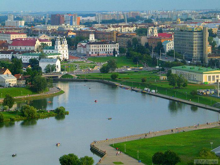 3085196_belorus3 (700x525, 87Kb)