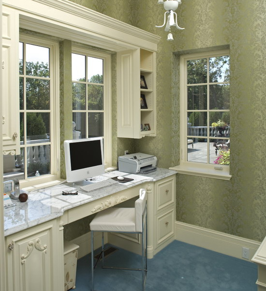 home-office-in-front-of-window10-2 (550x600, 244Kb)