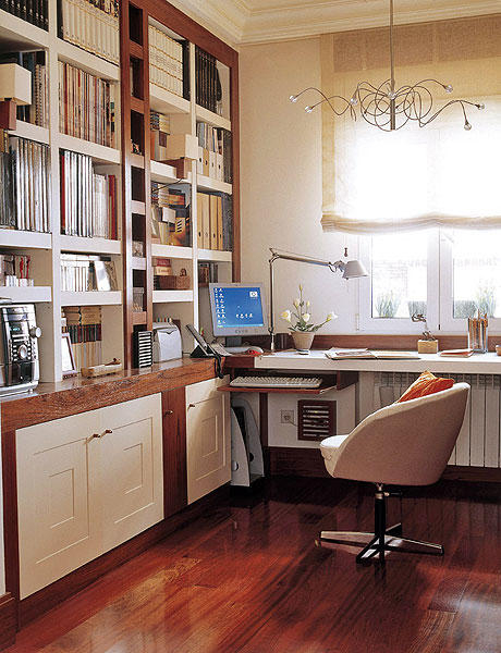 home-office-in-front-of-window11-5 (460x600, 235Kb)