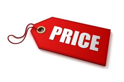 price (428x281, 53Kb)