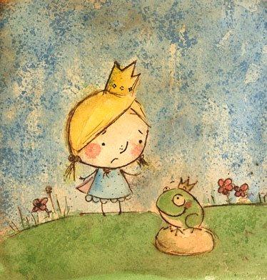 fairytale (374x392, 49Kb)