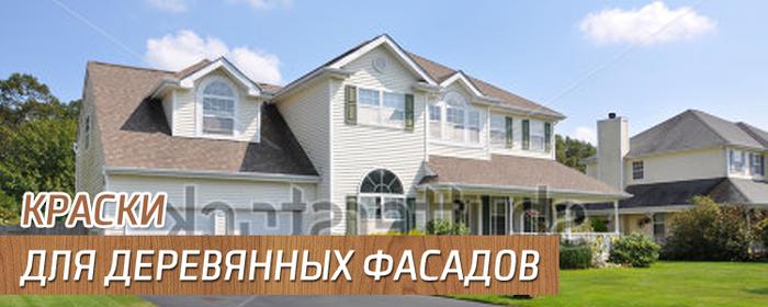 4208855_slide03 (700x280, 286Kb)