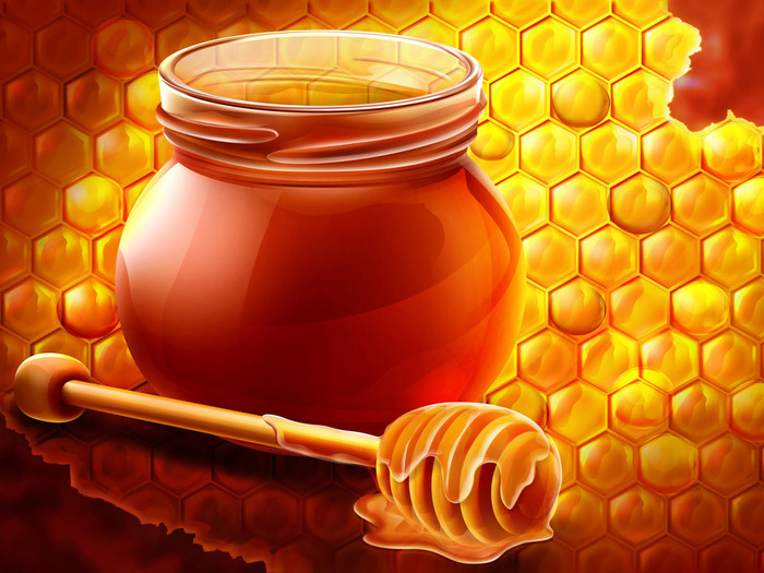 honey-mask-for-acne1 (700x525, 145Kb)
