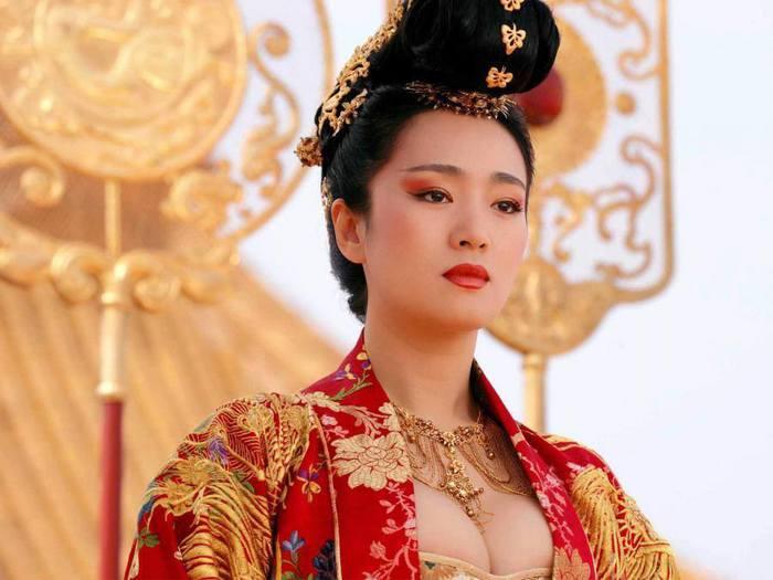 Смотреть онлайн с китаянкой стоя в одежде 2 фотография
