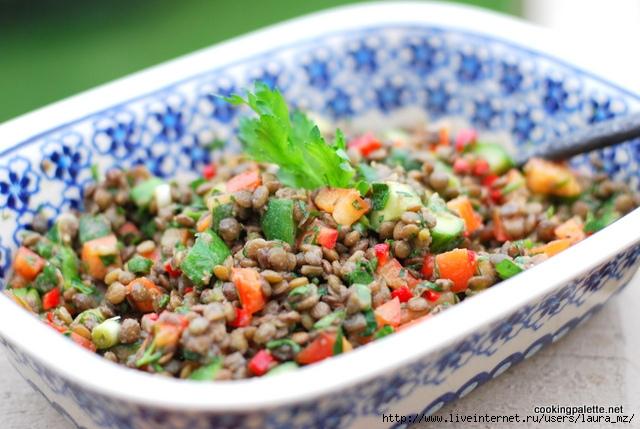 lentil-salad-6 (640x429, 199Kb)