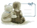 Превью Vervaco PN-0021672 - My Favorite Teddy_boy (560x427, 133Kb)