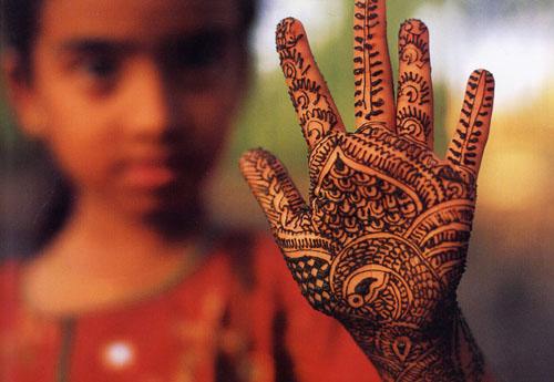 3937385_68760127_INDIA (500x345, 81Kb)