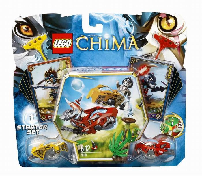 Lego Chima – универсальный и развивающий конструктор для каждого ребенка (1) (700x609, 466Kb)