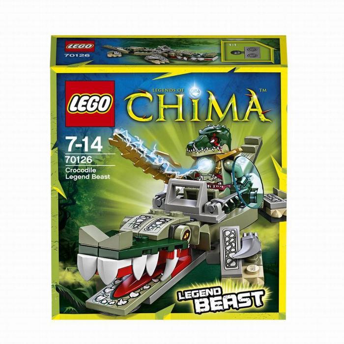 Lego Chima – универсальный и развивающий конструктор для каждого ребенка (3) (700x700, 412Kb)
