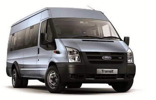 1404814156_ford_transit (533x344, 46Kb)