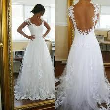 0 платье (225x225, 42Kb)