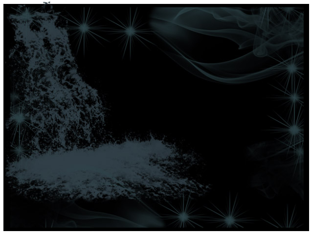 4582585_vodopad (640x480, 64Kb)
