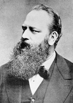 Theodor_Billroth (250x350, 89Kb)