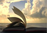 book9qh (200x142, 5Kb)