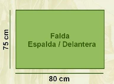 0 A-33 (385x285, 49Kb)