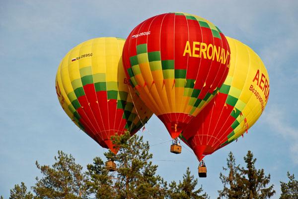 3937404_aero1 (600x402, 67Kb)