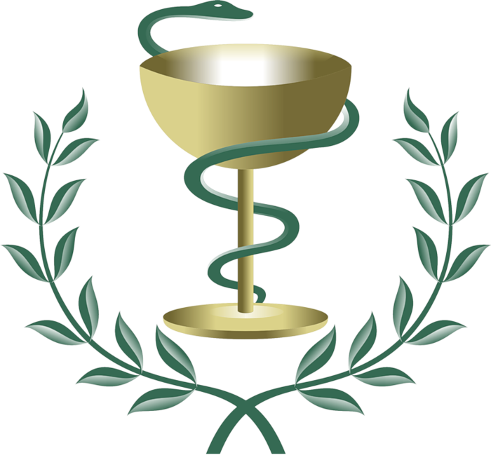 Narodnaya-medicina (700x676, 219Kb)