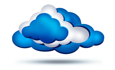 cloud-hosting (400x246, 57Kb)