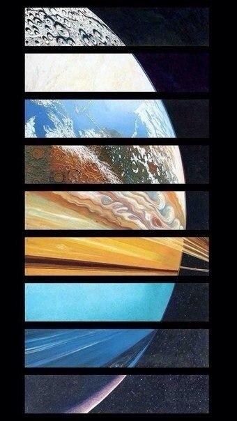 Планетарный коллаж (340x604, 45Kb)